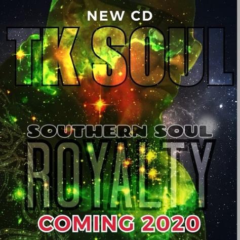 T.K. SOUL